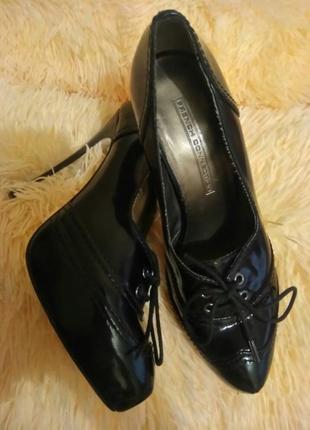 Туфли для девушки