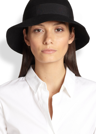 Шляпа stella mccartney hat