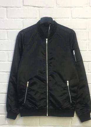 Куртка-бомбер esmara