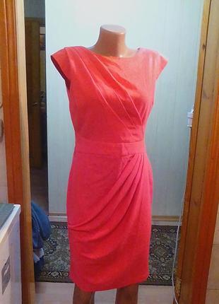 Платье,плаття,сукня,новое,44-46р.от мирового бренда next.