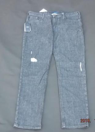 Мужские джинсы Armani Jeans 2019 - купить недорого мужские вещи в ... ab6ec95eff1