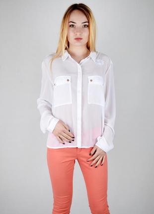 Блуза o'neill (l, s)