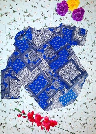 Шикарная фирменная блуза с открытыми плечами quiz, размер 54-56, большой размер