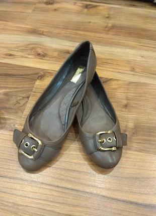 Желтые туфли, женские 2019 - купить недорого вещи в интернет ... fb8020689fe