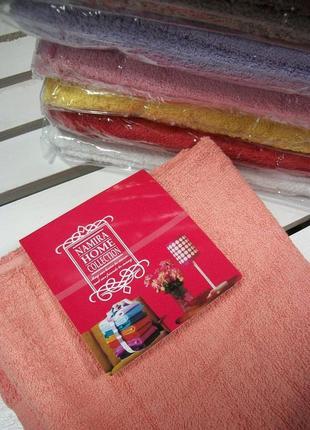 Namira home collection, набір з 2-х рушників