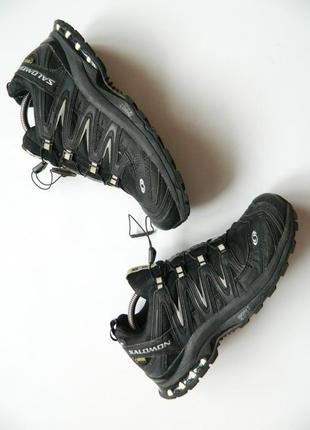 6e718bd69693 Мужские кроссовки саломон (Salomon) 2019 - купить недорого вещи в ...