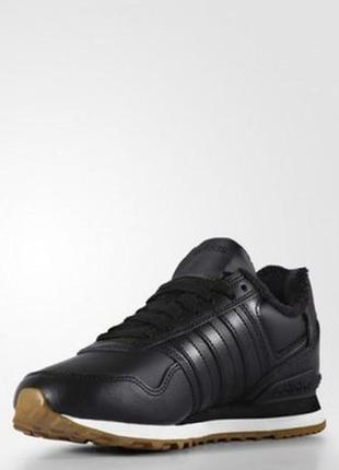 Кроссовки adidas 10k w aq0270 женские36-40