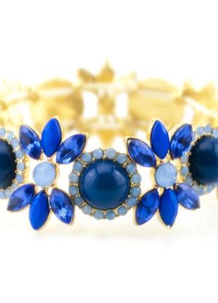 Красивый  браслет от тм soroka.me  style in detail