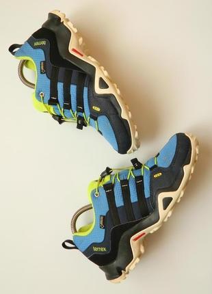 Кроссовки adidas terrex gtx b22805