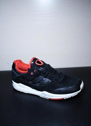 Оригинал adidas originals tech super 2.0 кроссовки