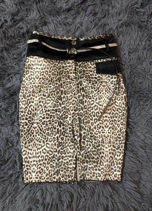Cinemadonna крутая юбка