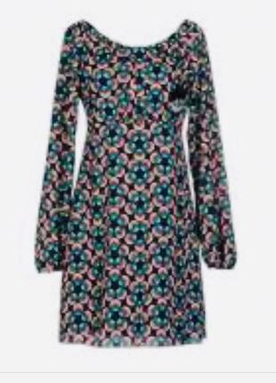 Fornarina платье италия m