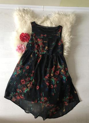 Платье «george»14- 16