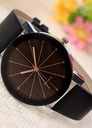 Акция!!! ⌚часы женские. годинник. красивые часы geneva по суперцене!