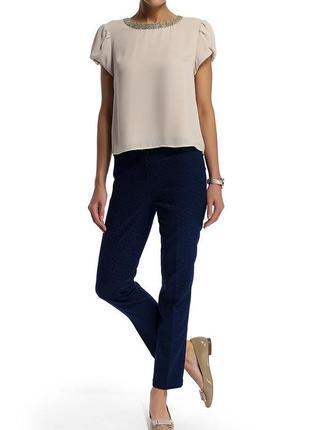 Шикарная блуза baon