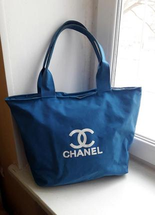 Сумка, саквояж, спортивная сумка