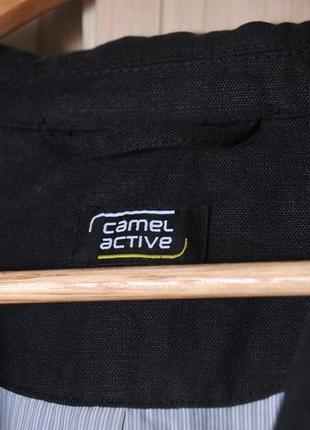 """Легкий """"camel active""""4 фото"""