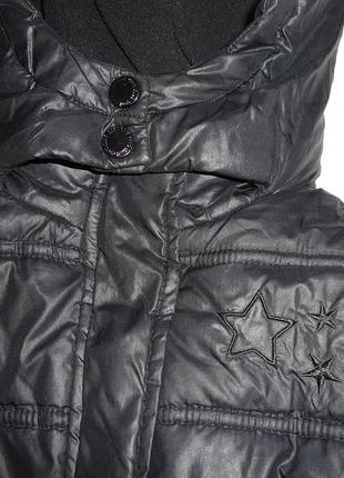 Куртка для девочки cool club разм. 166-122