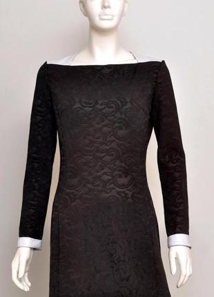 Платье от украинского бренда