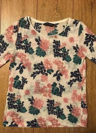 Стильна блуза від dorothy perkins