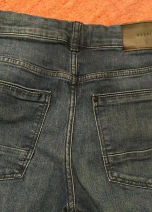 Брендові джинси h&m5