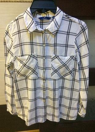 Tom tailor, продам рубашку