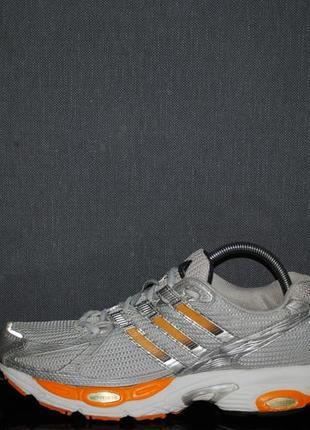 Кроссовки adidas supernоva 40 р
