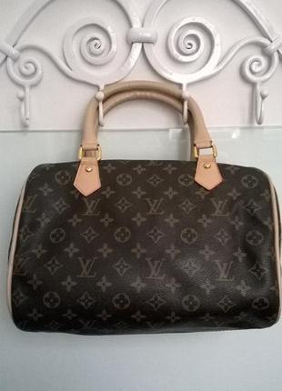 Скидка!!! отличная сумка в стиле louis vuitton