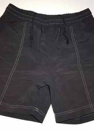 Шорты cats sportswear, в поясе 35-52 см