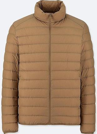 011881ef17adcb2 Мужские куртки Uniqlo (Юникло) 2019 - купить недорого вещи в ...