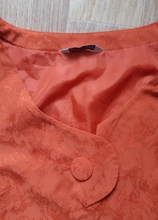 Платье  atmosphere3 фото