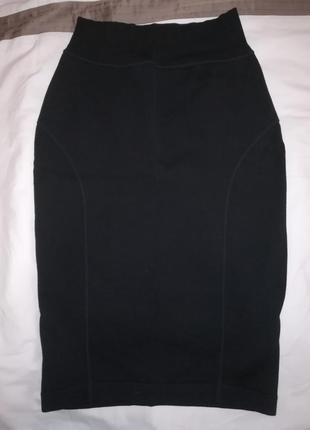 Wolford virgin wool юбка оригинал