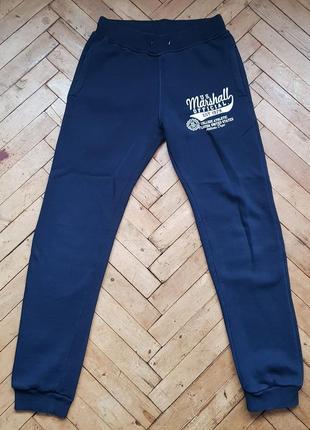 Спортивные штаны marshall (оригинал)