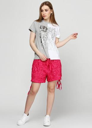 Подиумные шорты,h&m studio,размеры 40-42,44-46, 48-50,46-48(34,38,40,42)