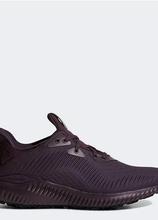 Женские кроссовки adidas alphabounce 1 (da9960)