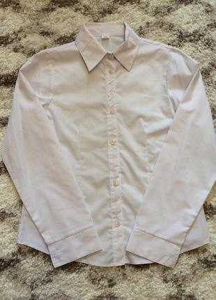 Крутая фирменная рубашка kids couture,блуза,блузочка+подарок сережки