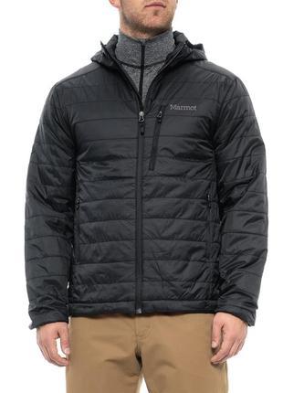 Куртка marmot colden