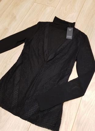Блузка guess. новая.