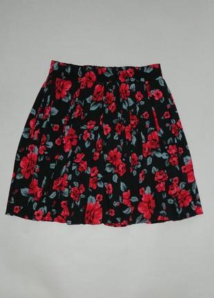 Стильная брендовая юбка от tally weijl