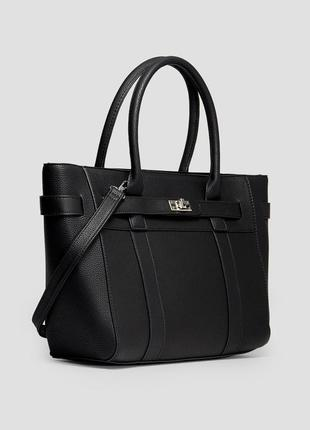 Новая фирменная повседневная  деловая сумка
