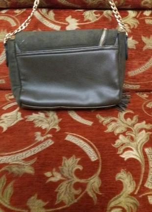 Женская сумочка бренд