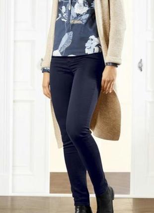 Стильные джинсы от немецкого бренда esmara