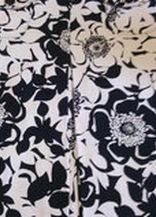 """Обворожительная  новая  юбка бренд"""" merona""""разм 36-38"""