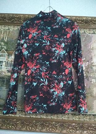 Спортивная женская куртка softshell, ветровка. размер: м