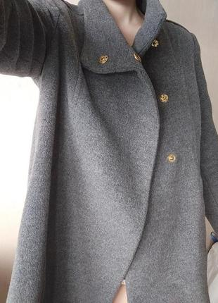 Пальто осеннее/весеннее/ демисезонное