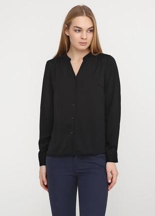Воздушная женская блуза.esmara/германия.евро 38 наш 44