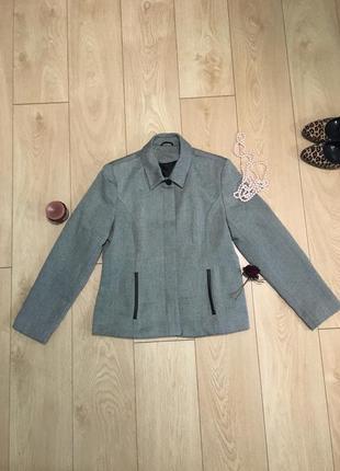 Пиджак жакет кардикан куртка кофта 14 стильный