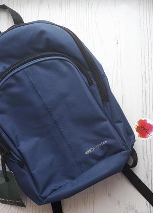 Рюкзак польша