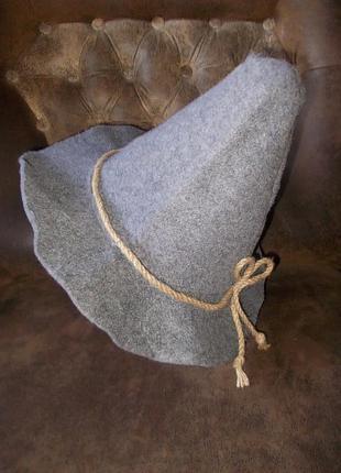 Маскарадная шляпа для гендальфа или фестиваля октоберфест