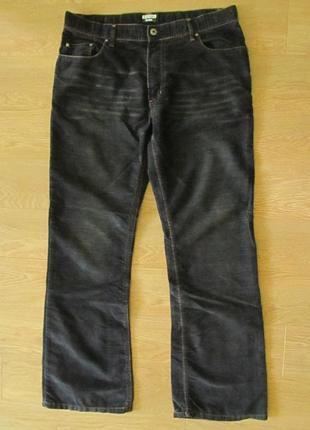 Фирменные джинсы paul smith